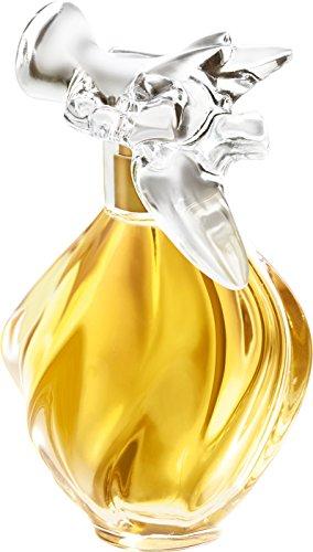 L'air by Nina Ricci for Women Eau De Parfum Spray (Tester) 3.4 oz