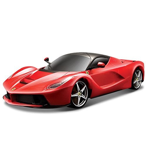 bburago-124-scale-ferrari-race-and-play-laferrari-diecast-vehicle-colors-may-vary