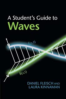 a student s guide to maxwell s equations student s guides daniel rh amazon com a student's guide to maxwell's equations solutions pdf a student's guide to maxwell's equations 1st edition by daniel fleisch pdf