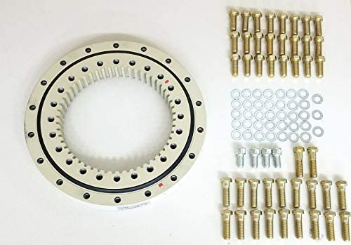 Auto Crane KIT Replacement for 480023002