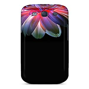 Fashionable Style Cases Covers Skin For Galaxy S3