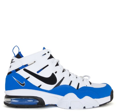 Max Nike nbsp;312543 Air 94 Trainer fAx7wAP