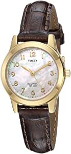 Timex - Watch - TW2R636009J