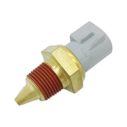 Amazon com: Engine Coolant Temperature Sensor Temp Switch