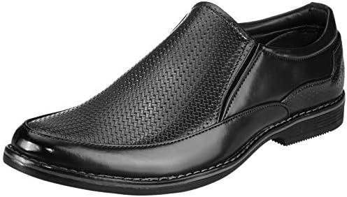 Centrino Men's 2246 Formal Shoes