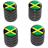 Details about  /LAST PUNCH Quality Detailed Jamaican Flag 16oz Boxing Gloves JAMAICA