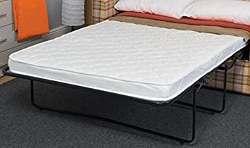 Save On Goods Replacement Foam Sofabed Bed Settee Put You Up