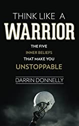 Image of the product Think Like a Warrior: The that is listed on the catalogue brand of CreateSpace Classics.