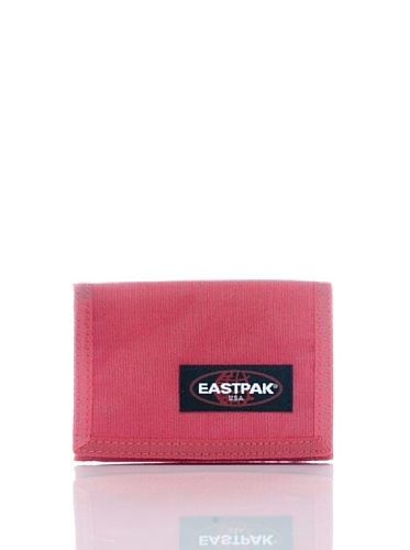 Eastpak Zaini Casual  EK37149B Rosa
