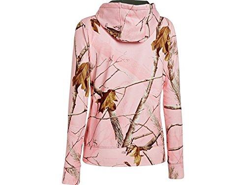 fieldline-womens-reversible-hooded-sweatshirt-pink-camo-xlarge-16-18