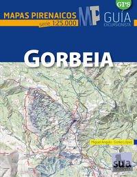 Descargar Libro Gorbeia Gorka Lopez Calleja