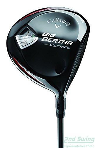 Amazon.com: Callaway Big Bertha V Series Driver Matrix Ozik ...