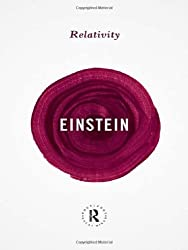 Relativity (Routledge Great Minds)