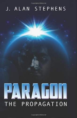 Paragon : The Propagation (1478101474 19159244) photo
