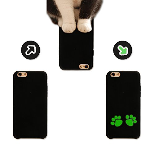 thermal cell phone case - 9