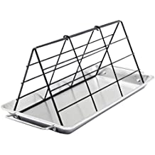 GrillPro 41550 Bacon Cooker