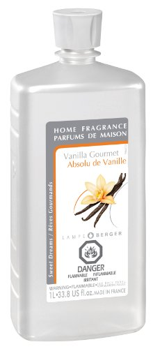 lampe-berger-fragrance-338-fluid-ounce-vanilla-gourmet