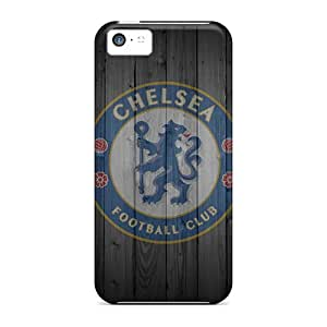 Premium Cfc Iphone 4 Back Cover Snap On Case For Iphone 5c