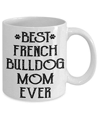 french bulldog dozen - 9