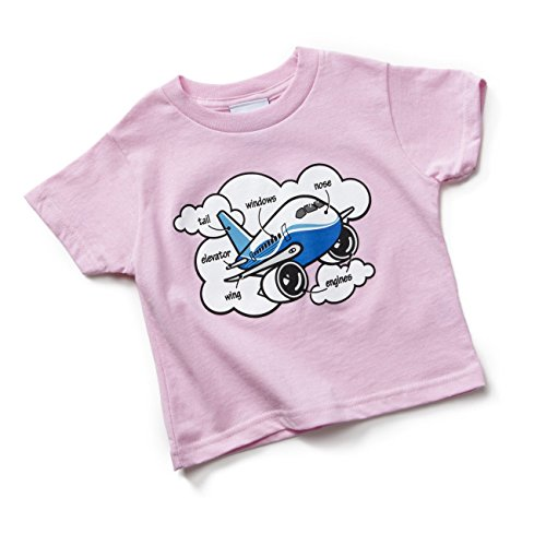 airplane-parts-toddler-t-shirt-color-pink-size-2t