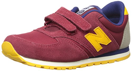 New Balance KE420V1 Classic Youth Oxford (Little Kid/Big Kid)