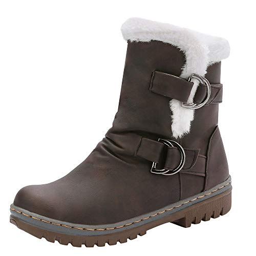 uggs sale kids - 5