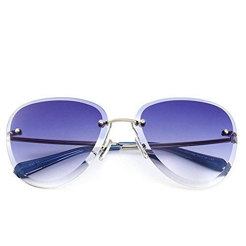 Gafas de marinos cristales cristal sapos Shop con sol Gafas callejeros Uno sol de de colores sol de 6 gafas qx10IS