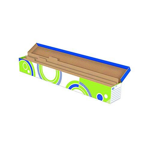 Bulletin Board Box - 5
