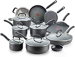 Save on T-fal