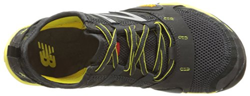 New da Trail Scarpe Balance Grey Running Uomo Yellow Minimus 7RrWfxqn7
