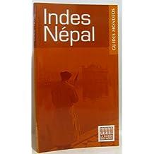 Inde du Nord et Népal