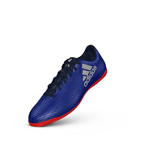 BA8291 ADIDAS IN Croyal Solrot X16 Silvmt FOOTBALL 4 7OrxIwRO