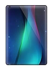 PRuVsGc7738YWDQE Case Cover, Fashionable Ipad Air Case - Samsung Galaxy