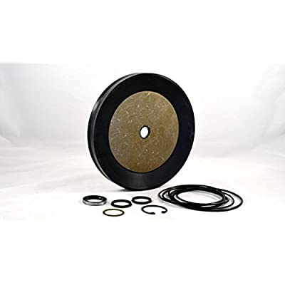 Technicians Choice Bead Breaking Cylinder Seal Kit for Coats Tire Changers: Automotive
