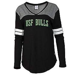 NCAA South Florida Bulls RYLSFL07, D.S.4198, CB3, S