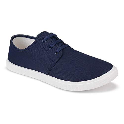 Bersache Men #39;s Sneakers