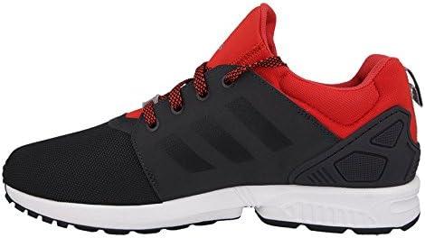 الصياغة إغراء شرك طعم وصفي Adidas Zx Flux Nps Updt S79070 Cazeres Arthurimmo Com