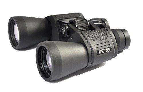 MYSTERY High Power Zoom Binoculars,15X -180X100 Zoom Binocul