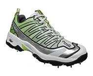 d2c5012f68b4 Kookaburra Pro Flex 360 Spike Cricket Shoe !! - LaraJordanLe