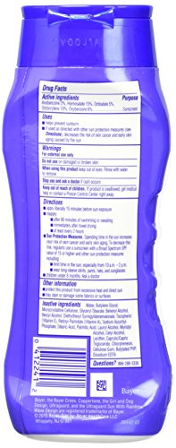 Coppertone-Ultraguard-Sunscreen-Lotion-SPF-70-8-Ounce-Bottle-Packaging-May-Vary