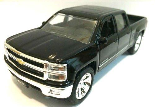 chevy silverado 1500 tires - 8