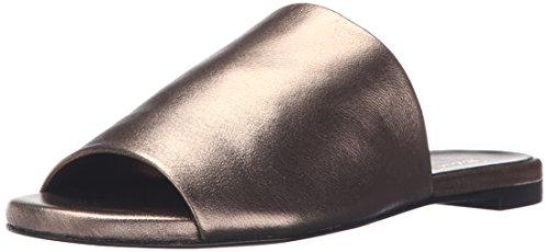 Steel Dress Clergerie Sandal Gatok Women's Robert x08TwABA