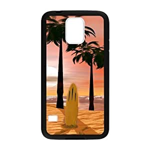 Charming Sports Samsung Galaxy S5 Soft Cases-Cosica Provide Superior Cases For Samsung Galaxy S5 hjbrhga1544