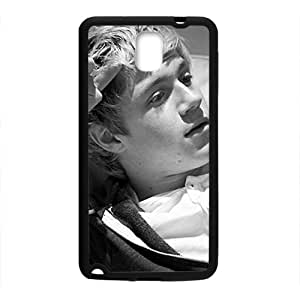 Lovely spoony boy Cell Phone Case for Samsung Galaxy Note3
