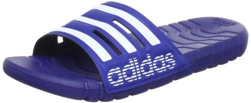 S08 Proveto Blue Adidas Solid solid Uomo Blu Sandali White S08 zxvq6