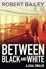 In 1966 in Pulaski, Tennessee, Bocephus Haynes watched in horror as his father was brutally murdered by ten local members of the Ku Klux Klan. As an African American lawyer practicing in the birthplace of the Klan years later, Bo has s...