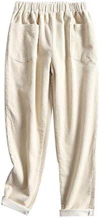 ズボン レディース 春 綿 新しい カジュアルパンツ ハイウエスト パンツ ジャージライン ゆったり 運動 おしゃれ 裾ファスナー付き 下装 きれいめ素材 ロングパンツ ワイドパンツ 無地?