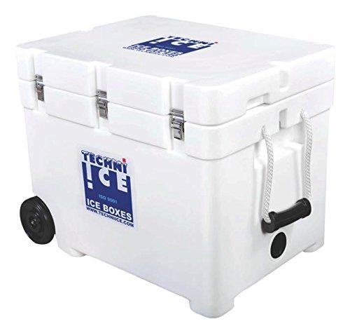 techniice-signature-series-ice-chest-90-quart