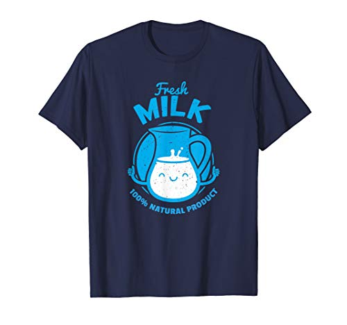 Carton Of Milk Jug Match Cookie Halloween Costume -