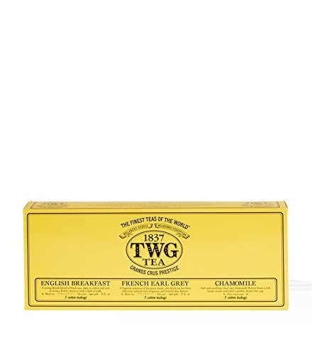 twg-tea-1837-classic-tea-selection-15-count-hand-sewn-cotton-teabags-1-pack-product-id-twg674-usa-st